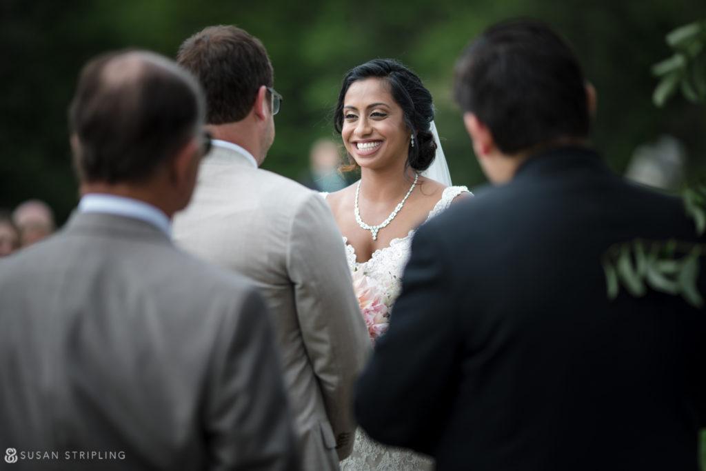 riverside farm wedding review