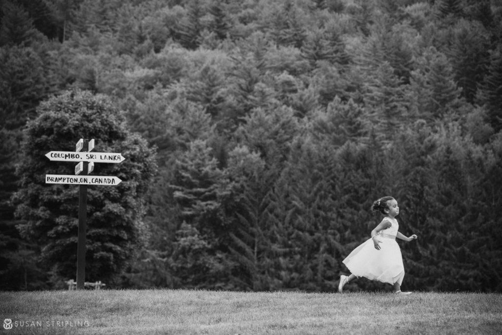 riverside farm wedding photos