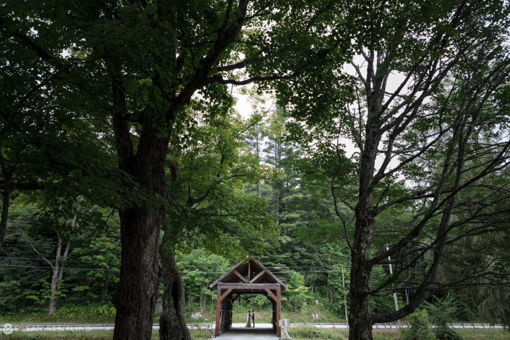 riverside farm wedding pics