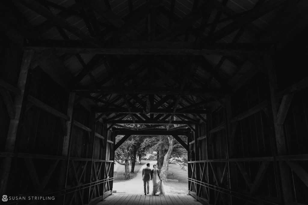 riverside farm wedding photographer