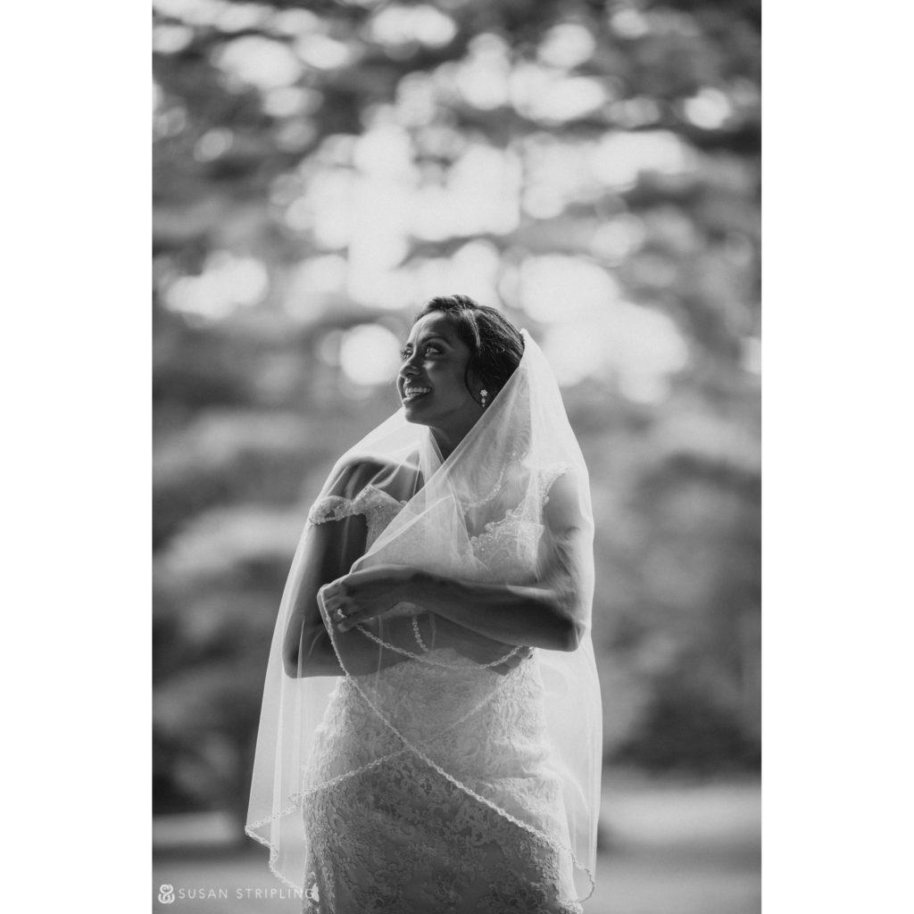 riverside farm wedding photographers