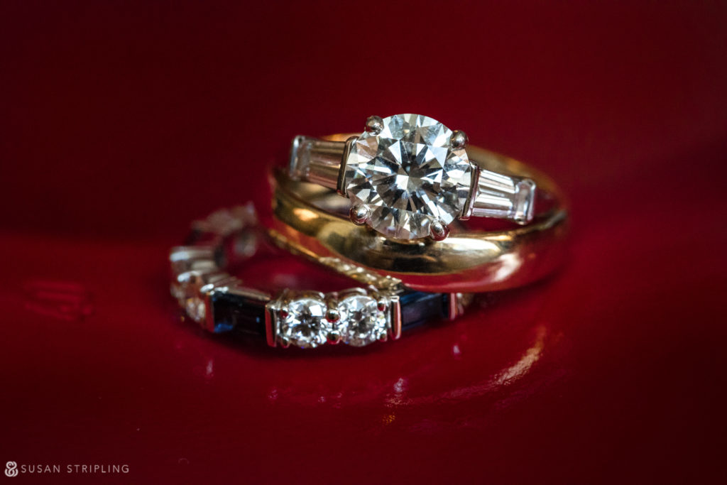 best wedding ring detail pictures