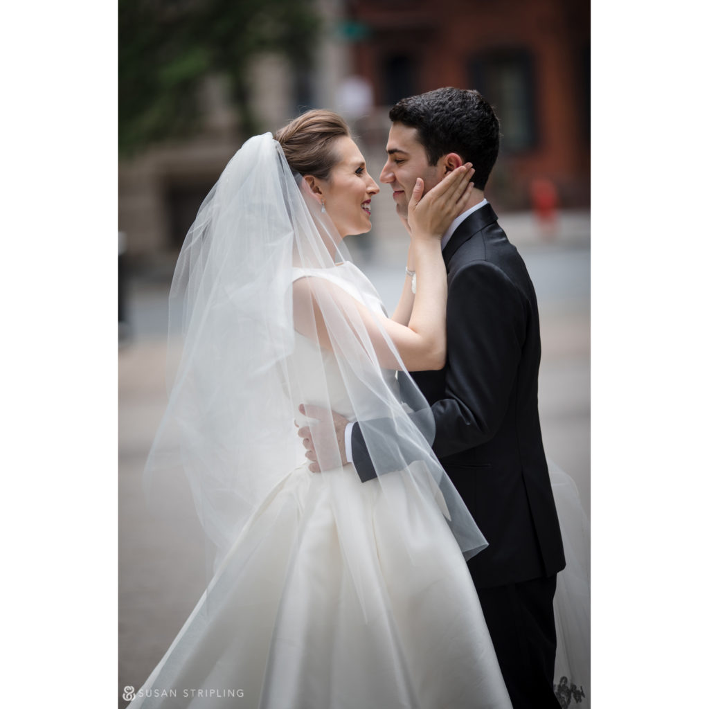 wedding photography rittenhouse square philadelphia