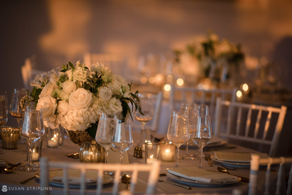 bridgehampton new york wedding reception locations