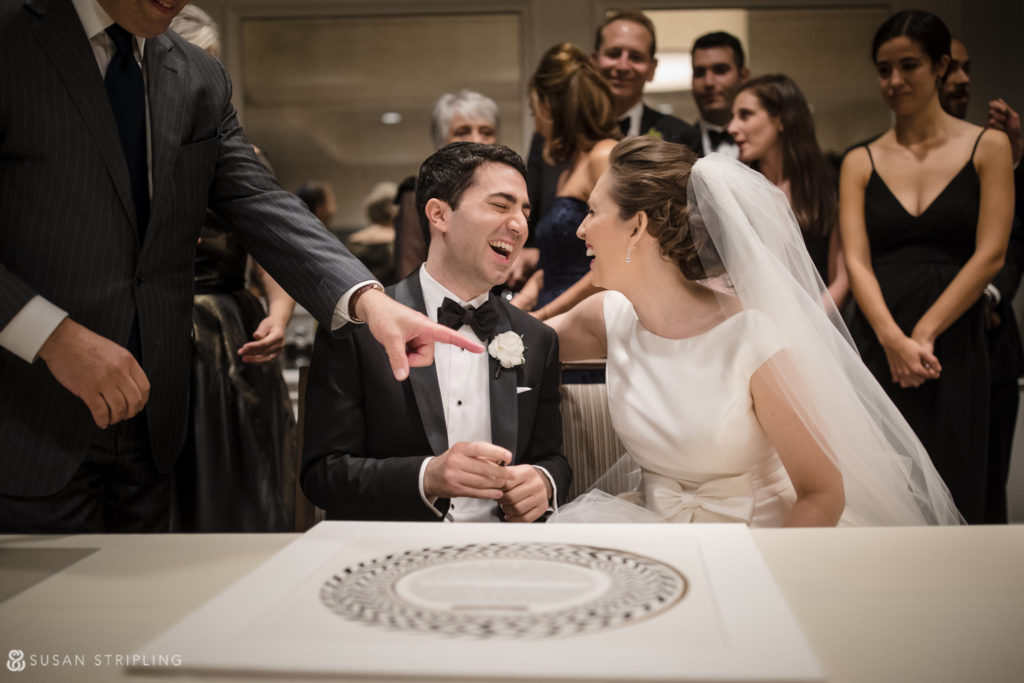 where to get a ketubah in philadelphia