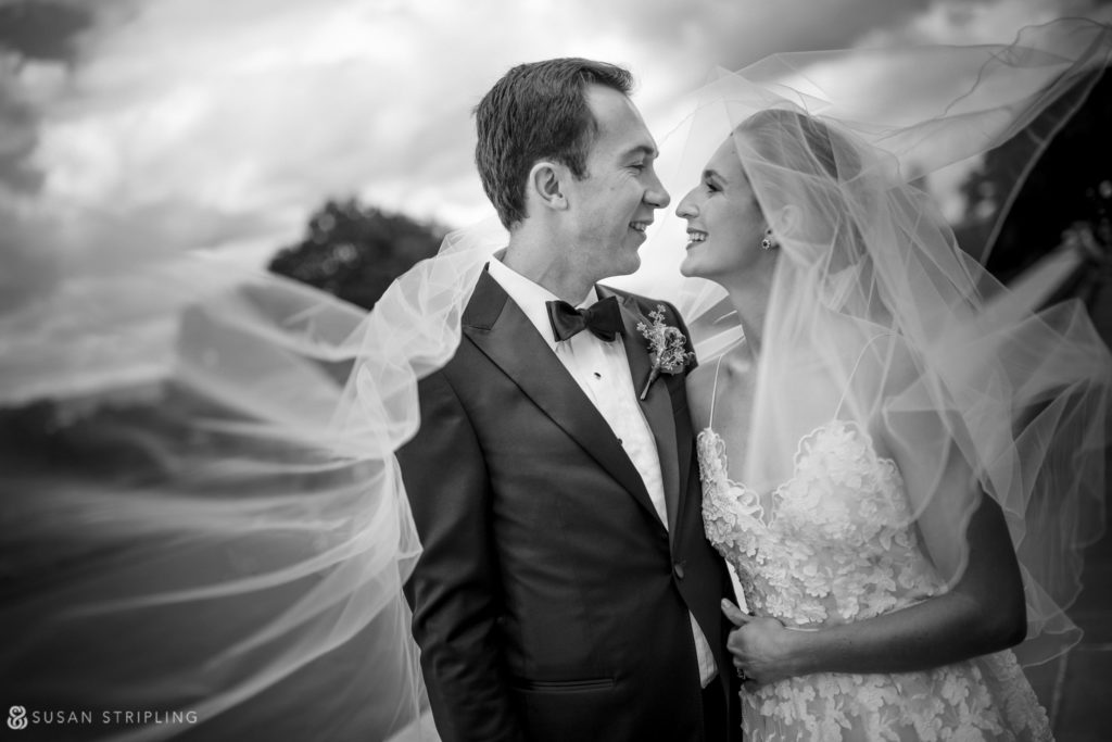 sleepy hollow country club wedding pictures