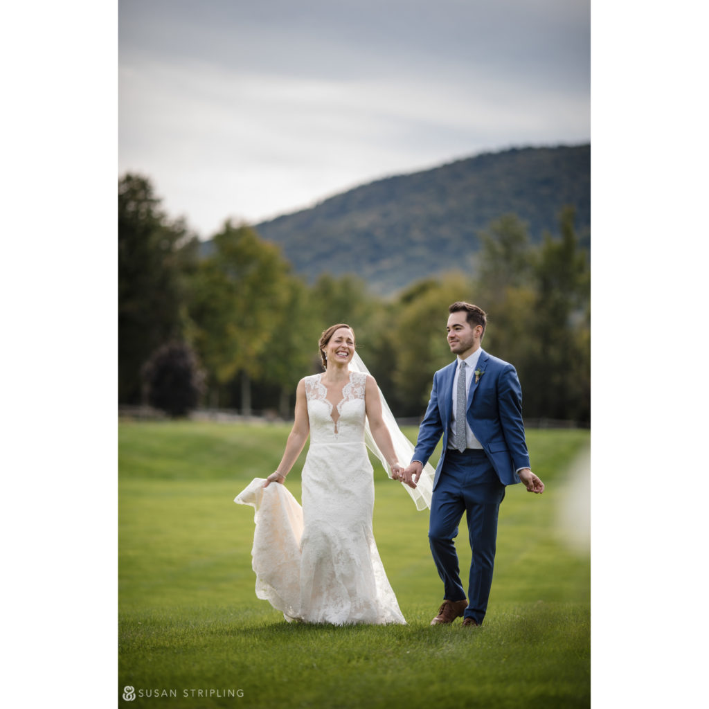 riverside farm wedding pictures
