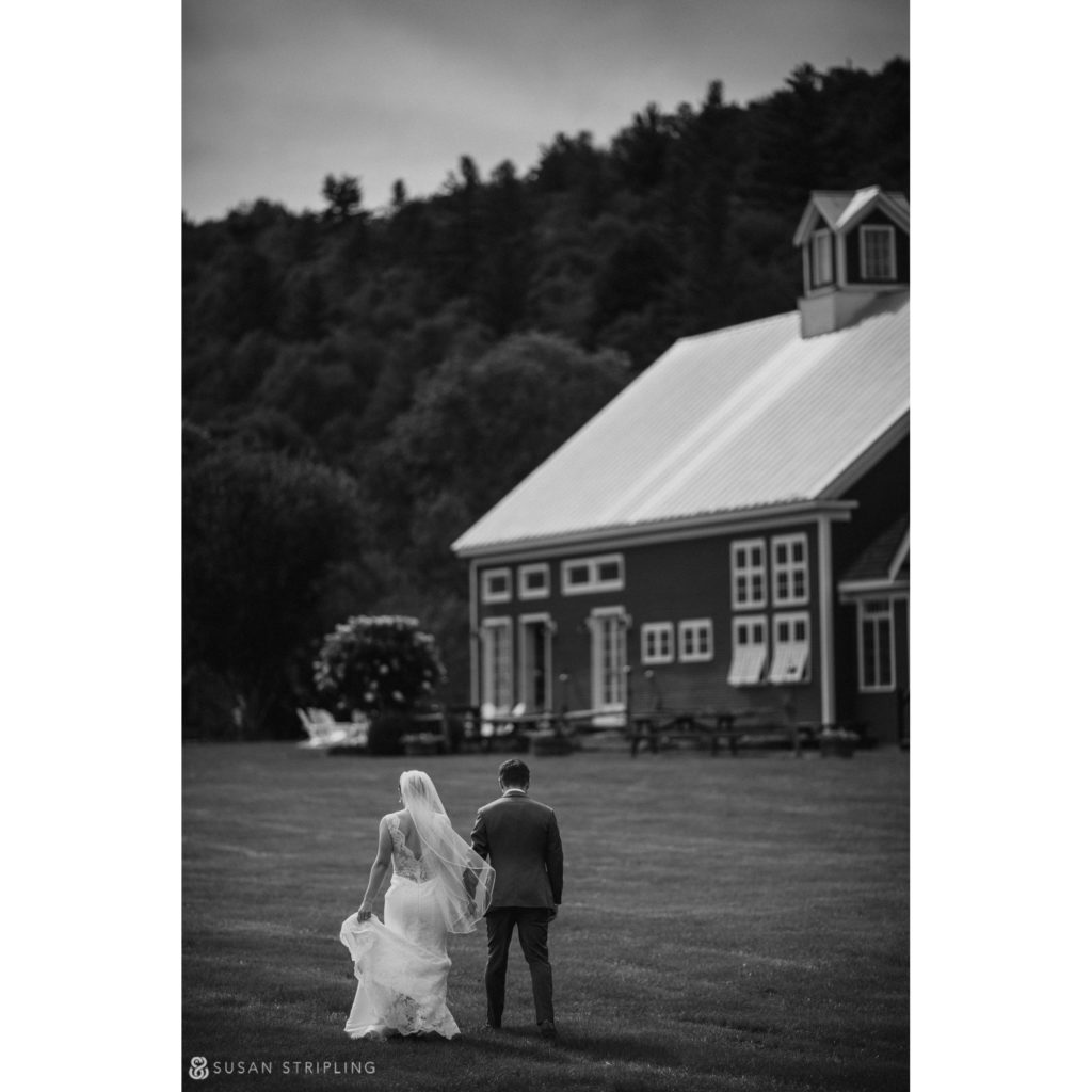 riverside farm wedding photos