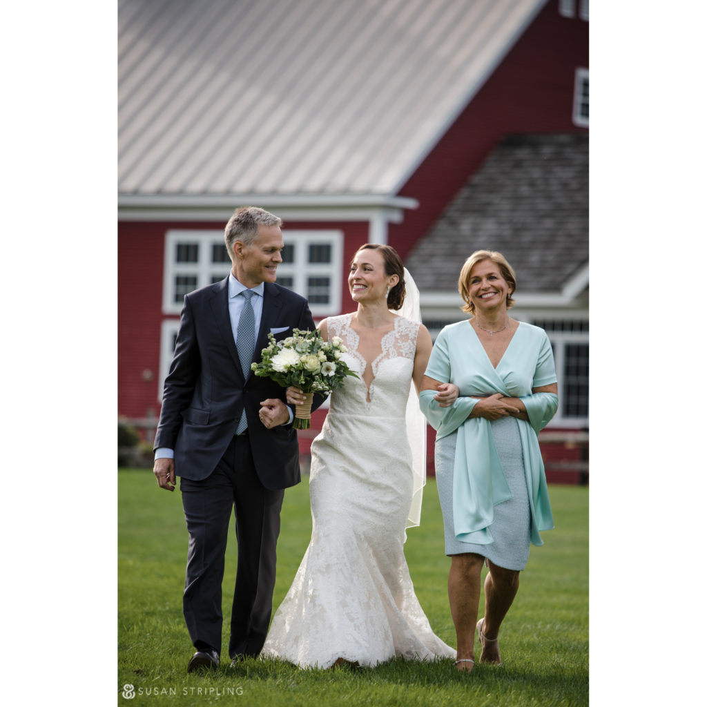 riverside farm wedding info