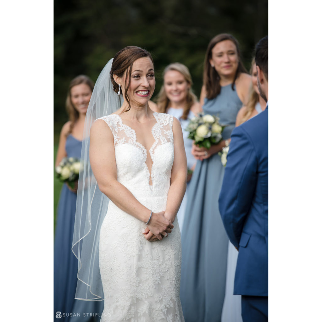 info riverside farm wedding