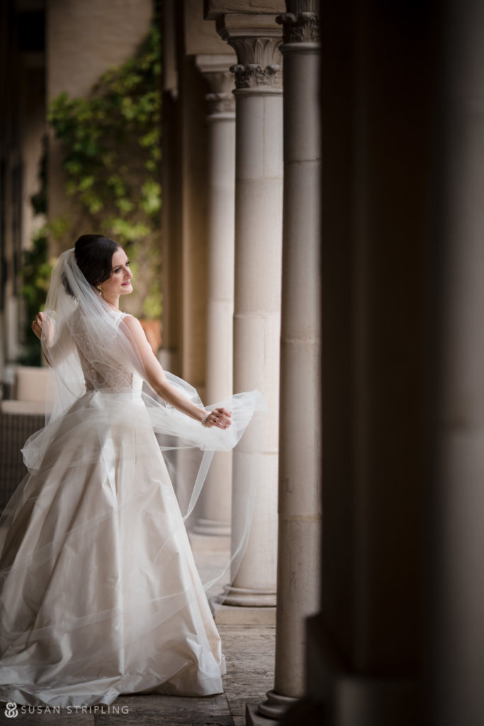 best alfond inn wedding photographer