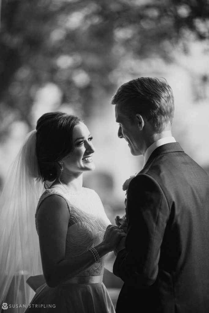 wedding photography alfond inn