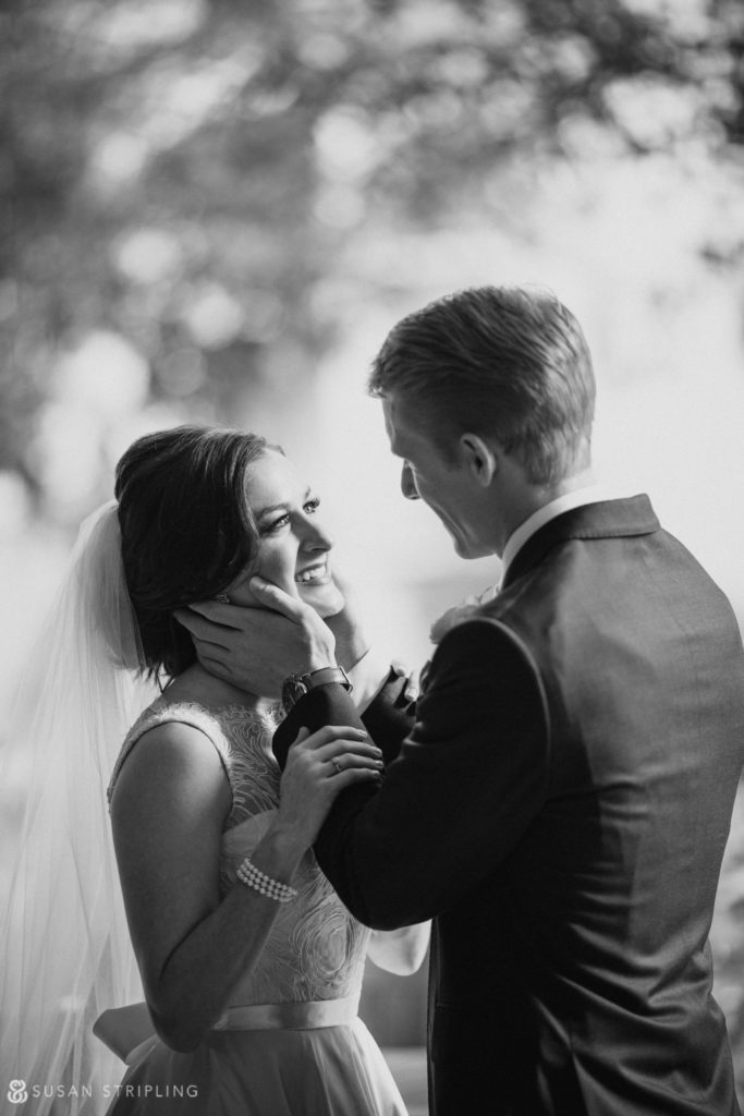 wedding photographer alfond inn