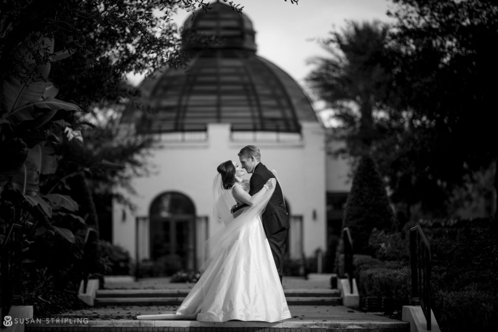 alfond inn wedding pictures