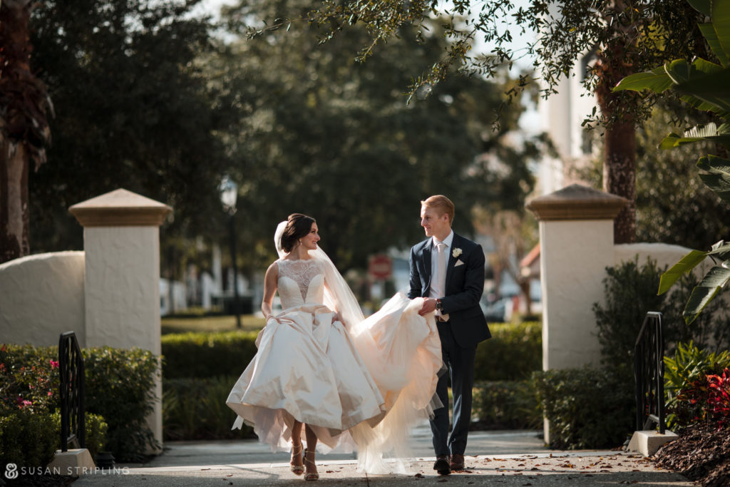 alfond inn wedding outdoor picture locatins