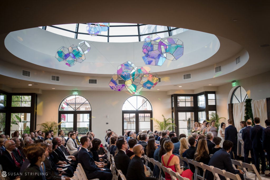 alfond inn indoor ceremony locations if it rains