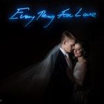 everything for love alfond inn