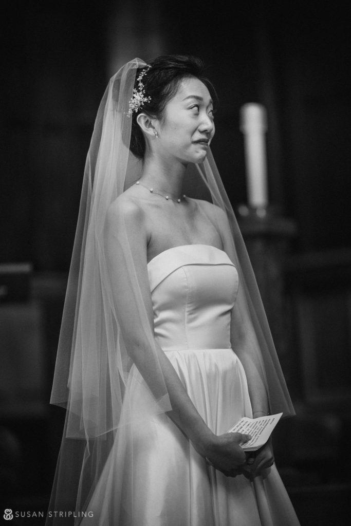 princeton chapel wedding pics