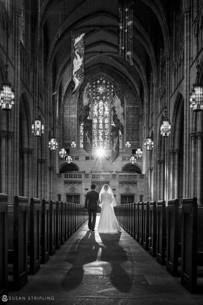 princeton chapel wedding photographer