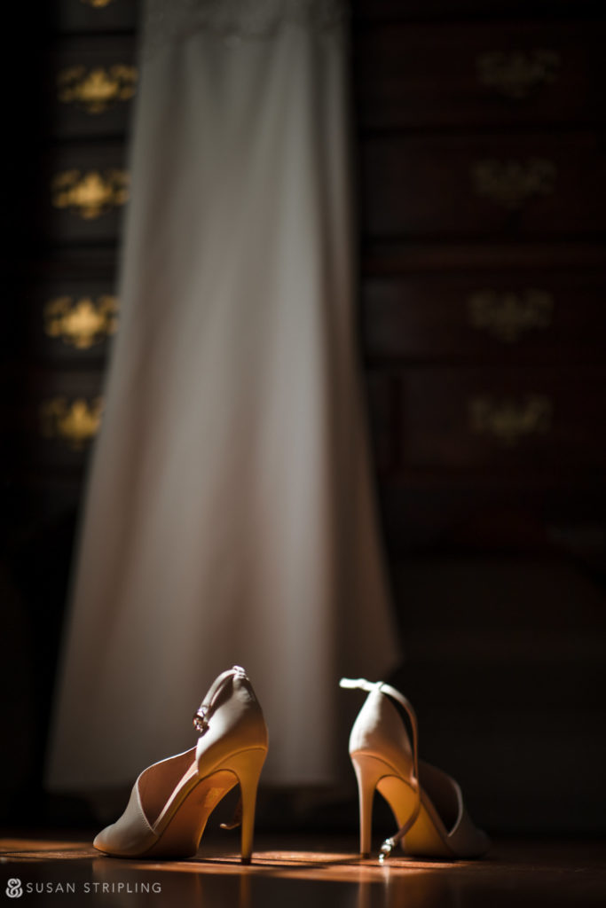 loews philly wedding pictures