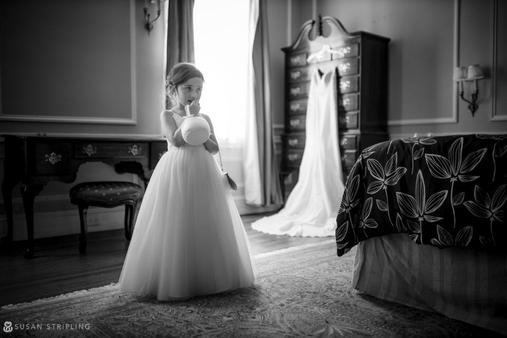 loews philly wedding pics