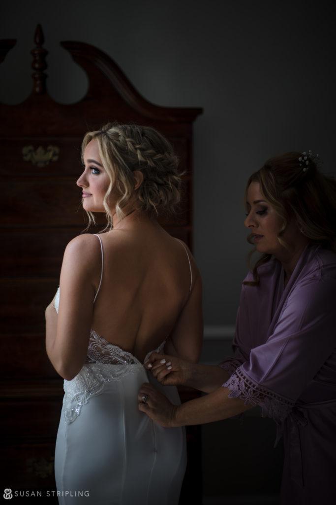 loews philly wedding vendor list