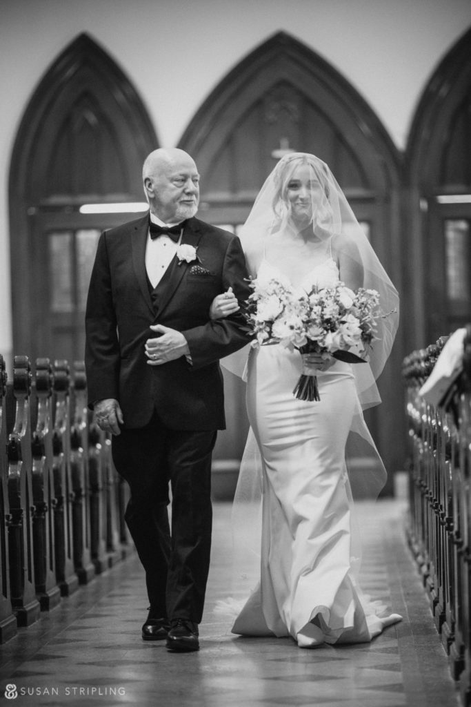 best philly churches for weddings