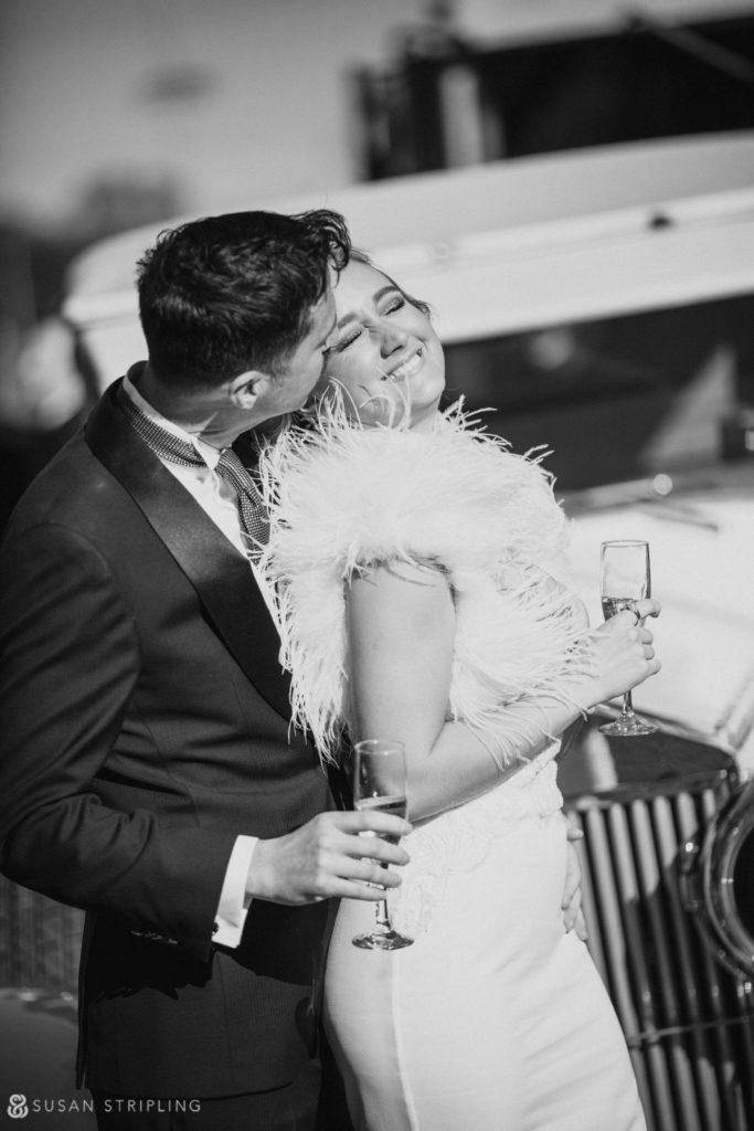 fairmount park wedding pictures