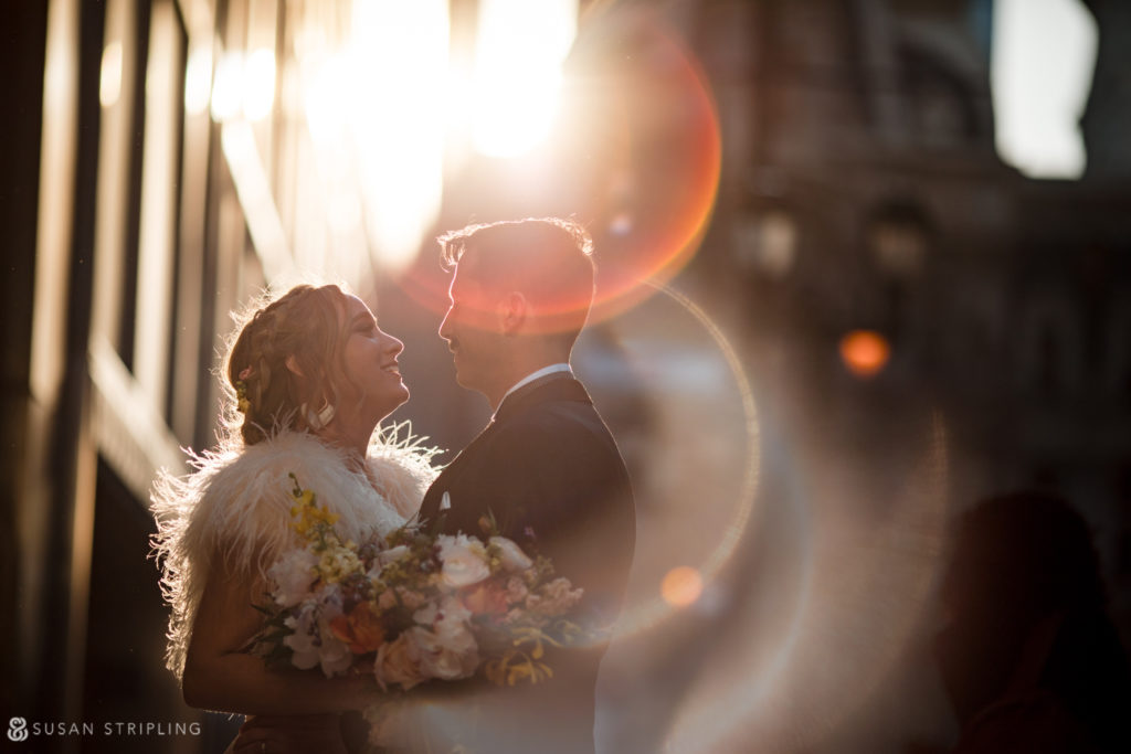 best photographer loews philadelphia wedding