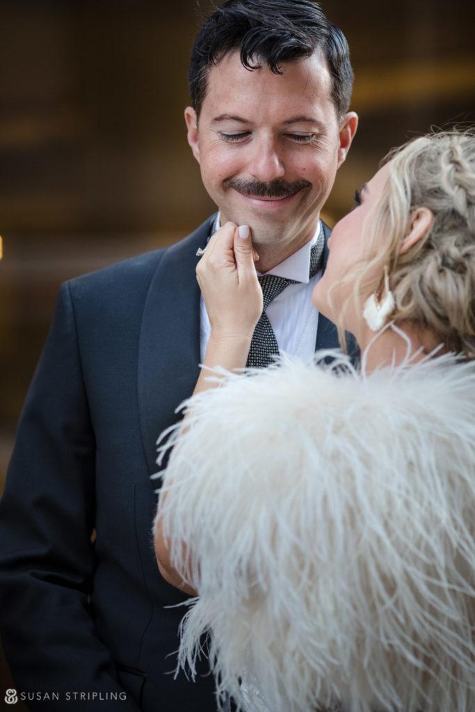 pics loews philadelphia wedding