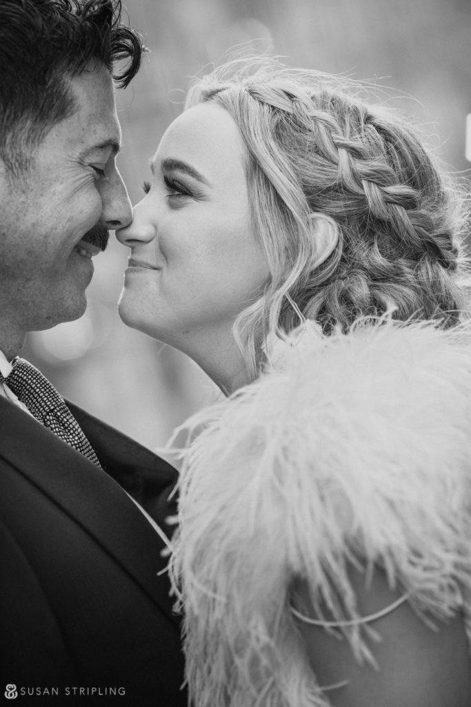 cost loews philadelphia wedding
