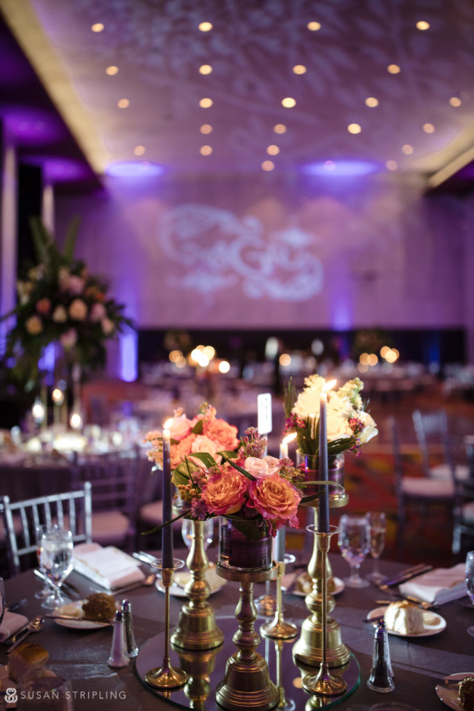 ballroom loews philadelphia wedding