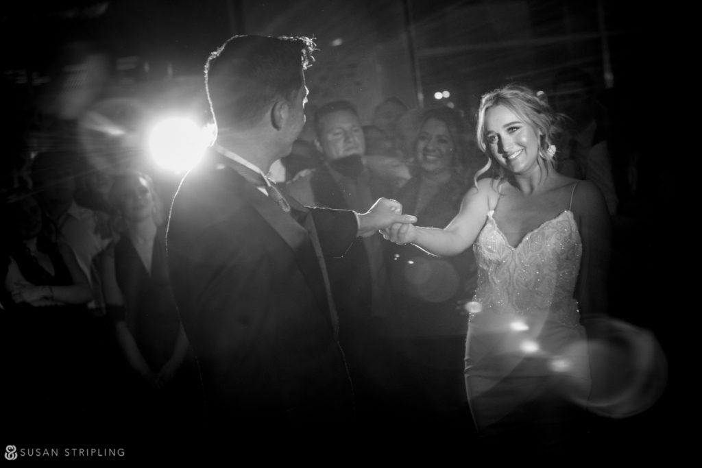 loews philadelphia wedding reviews
