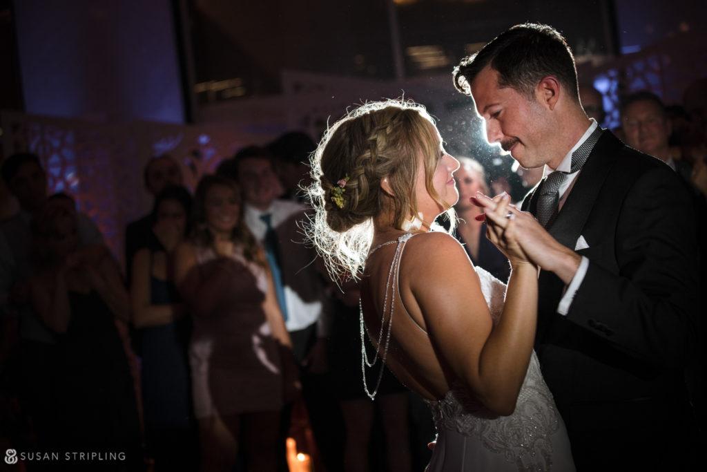 loews philadelphia wedding price