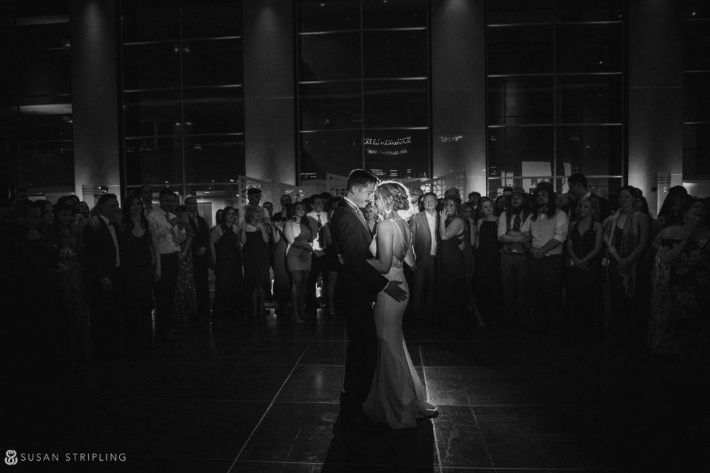loews philadelphia wedding the knot