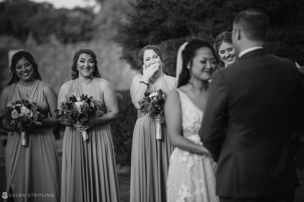 lessings whitby castle wedding rye ny