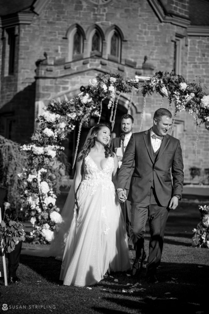 nearby hotels lessings whitby castle wedding