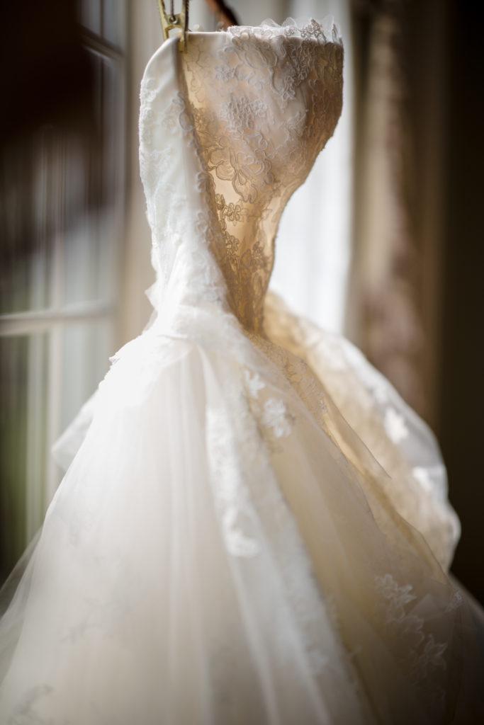 St. Regis New York City Wedding Best Photographer