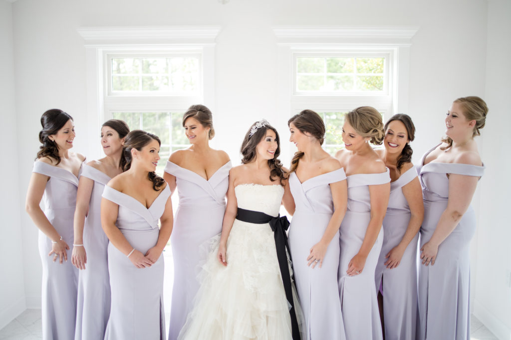 Reviews St. Regis New York City Wedding