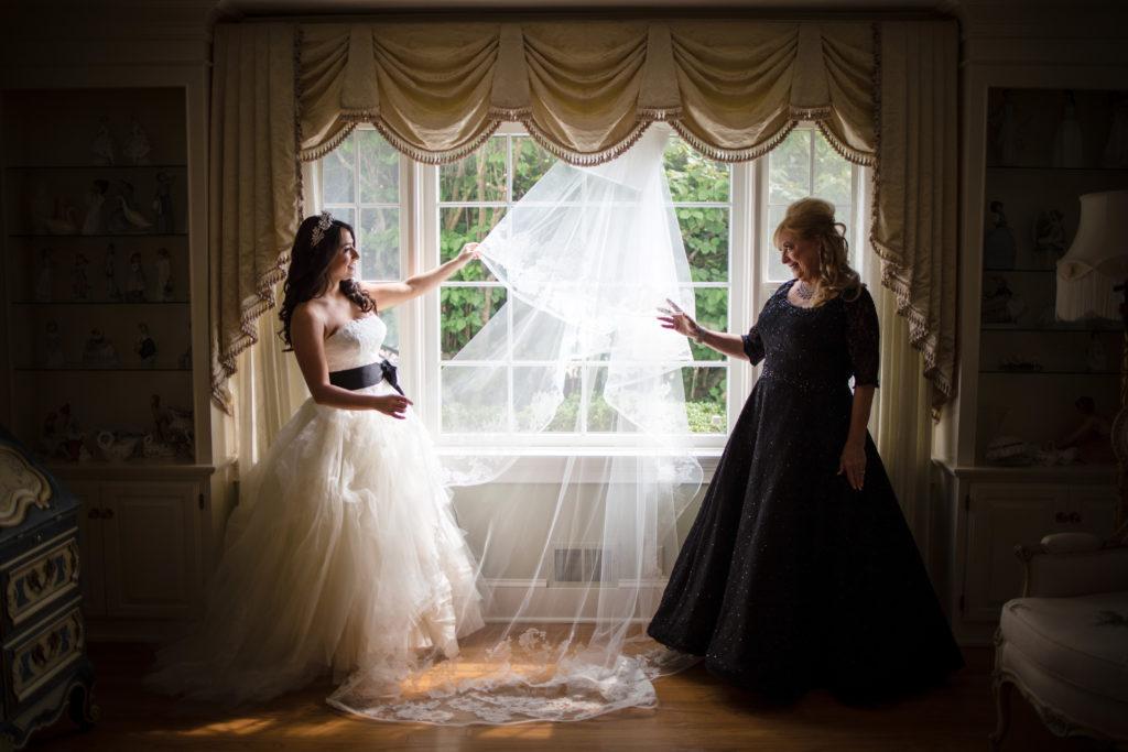 Pictures St. Regis New York City Wedding