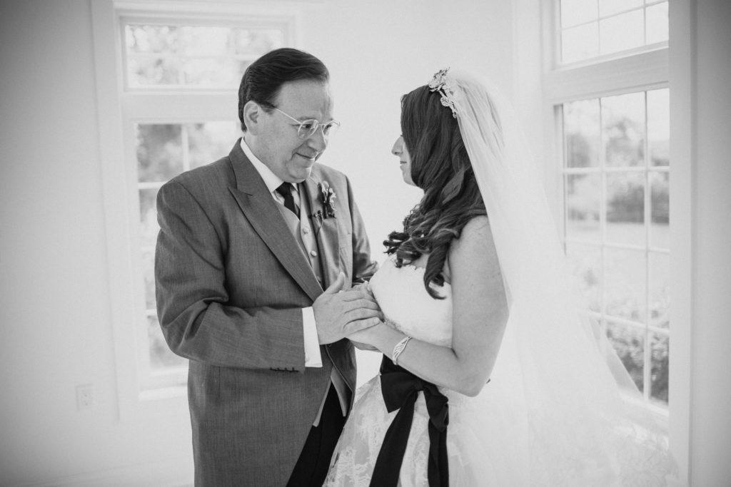 St. Regis New York City Wedding Photographers