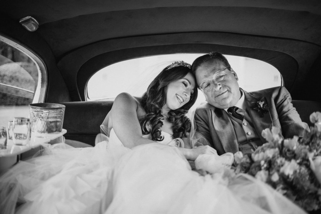 St. Regis New York City Wedding Photorgapher