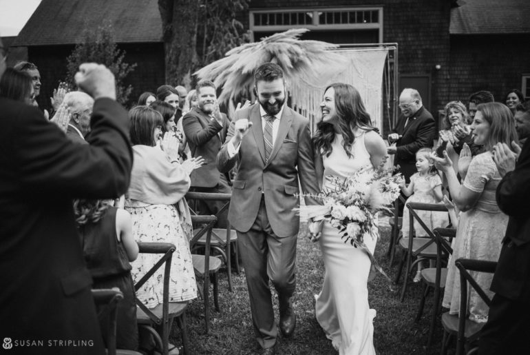 photographer Stonover Farm wedding