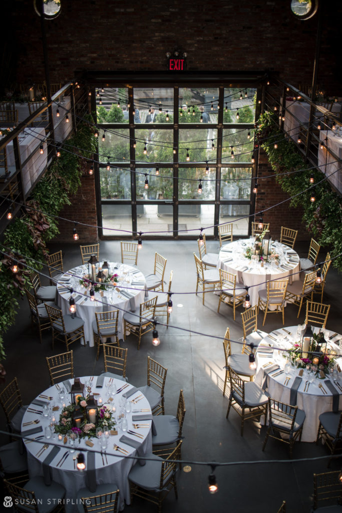 wedding at the foundry reviews