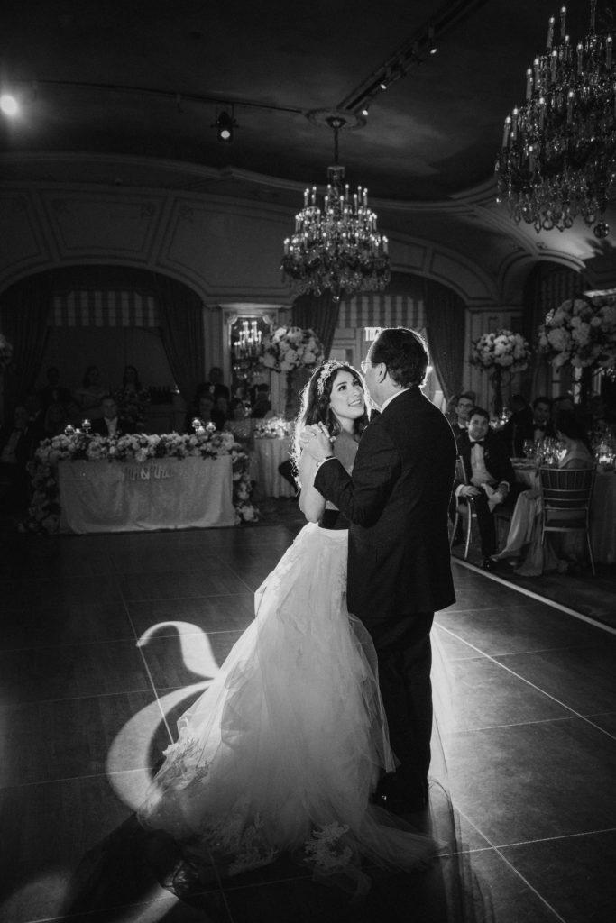 St. Regis New York City Wedding 2019 Cost