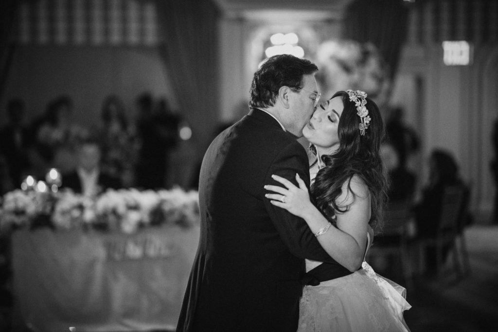 St. Regis New York City Wedding 2019 Price