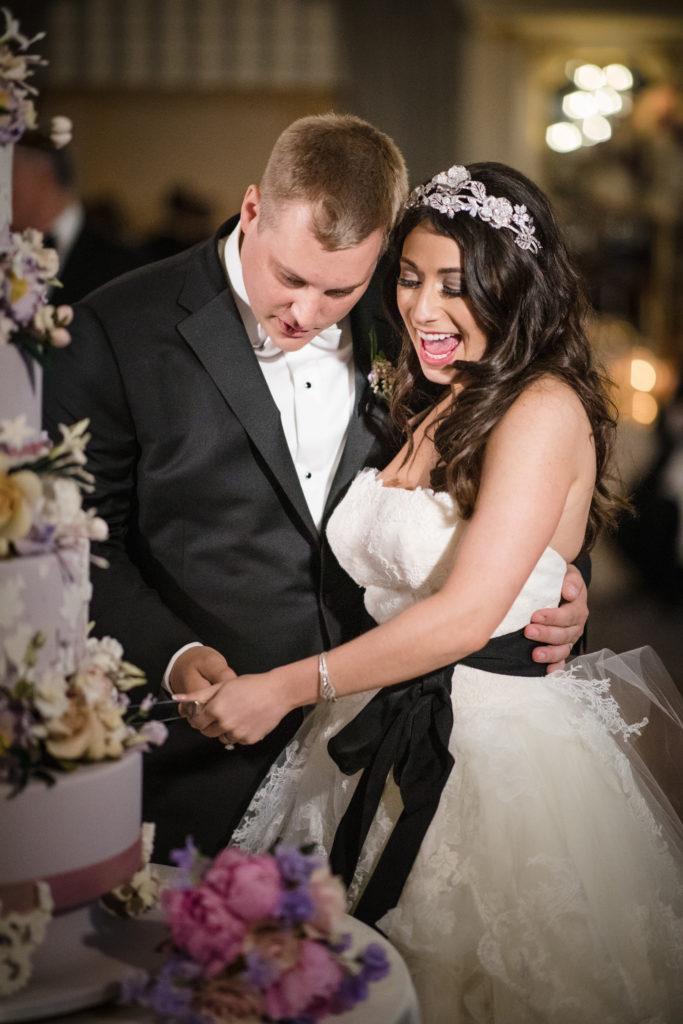 St. Regis New York City Wedding Price