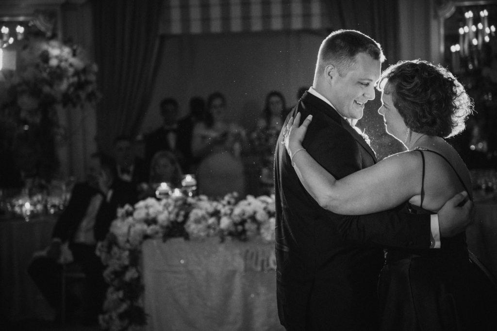 St. Regis New York City Wedding Cost