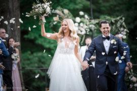 new york botanical gardens wedding photography permit